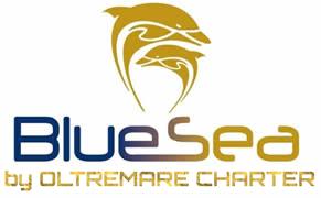 Ausflüge und Floßfahrten in Tavolara, Bootsverleih in Olbia BlueSea-Tour