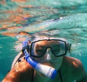 Snorkeling Tour Tavolara – Molara_0