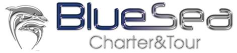 Noleggio gommone con skipper ad Olbia e Tavolara, Snorkeling Tour  | BlueSea Tour